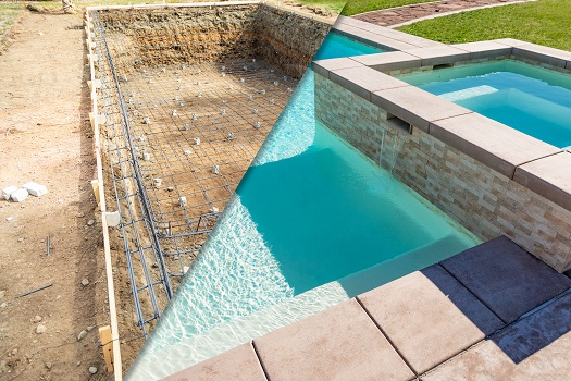 Mistakes You Shouldn't Make When Building a Pool for Your Business