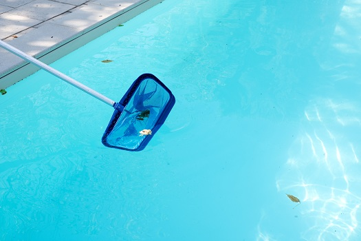 Top 6 Pieces of Advice for New Pool Owners