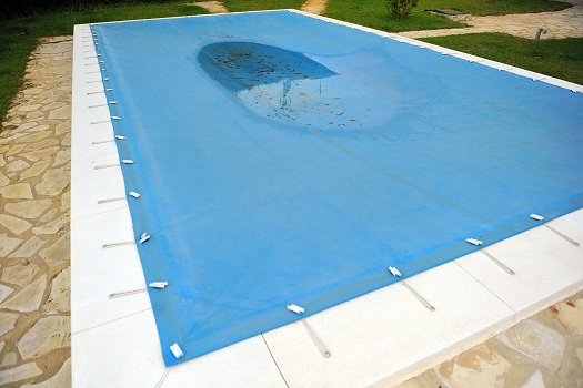 How Cold Is Too Cold for Swimming in My Pool?