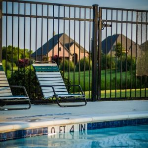 Tips to Make a Commercial Swimming Pool Safer for Customers in San Diego, Ca