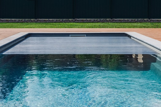 5 Tips for Protecting Your Pool from Damage & Avoiding Repairs