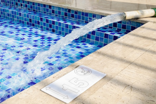 Tips for Getting Pool Water that's Perfect