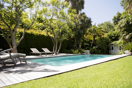 Ways to Make Your Swimming Pool Energy-Efficient & Eco-Friendly