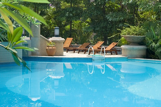 Debunking Common Myths about Swimming Pools