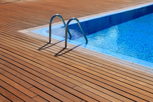 Getting Your Swimming Pool Set for Summer