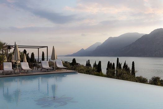 Is an Infinity Pool Safe?