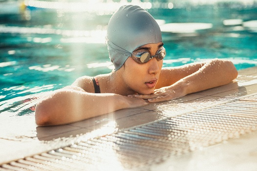 Why Swimming Can Make You Feel Fatigued