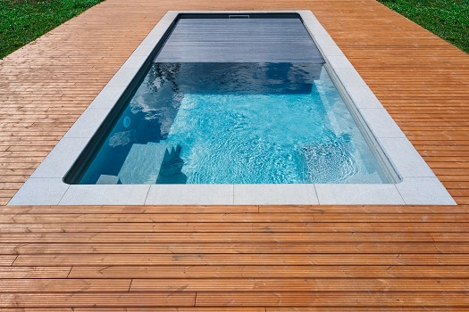Is It Worth the Cost to Heat My Pool?