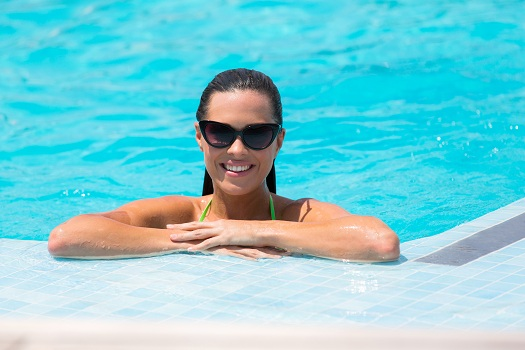 What You Should & Shouldn't Do Prior to Swimming